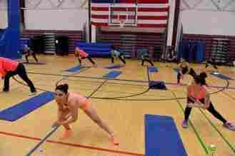 plyometrics-sports-for-groin-injury