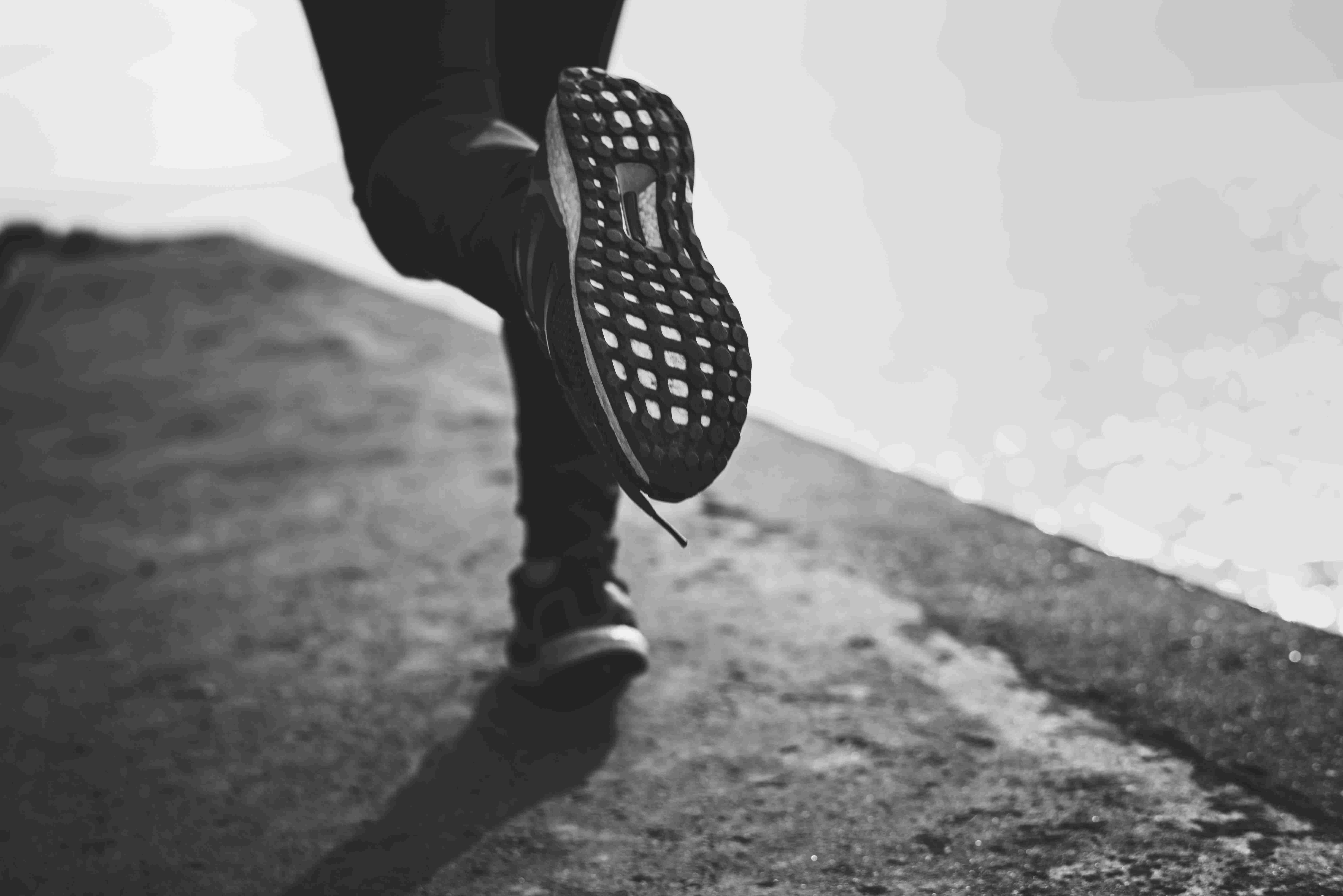 <a href='https://www.freepik.com/free-photo/closeup-of-shoes-while-running_2790793.htm'>Designed by Rawpixel.com</a>