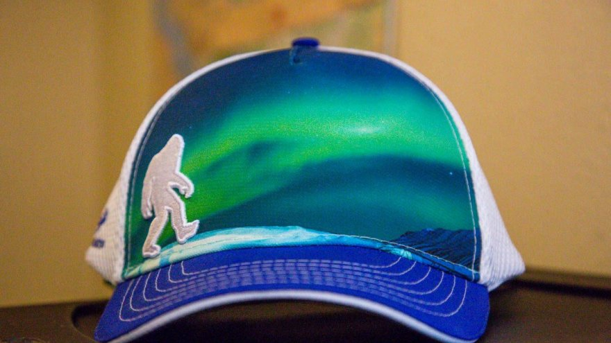 Spotlight-on-trucker-hats-headsweats-abominable-borealis-product-review