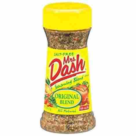 Mrs. Dash Original Blend