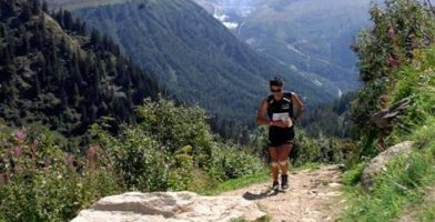 what are the best trail running shoes on the market and what should you look for in a pair?