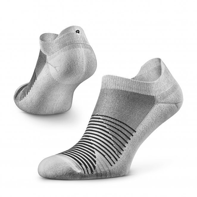 20four7 Athletic Fitness Sock