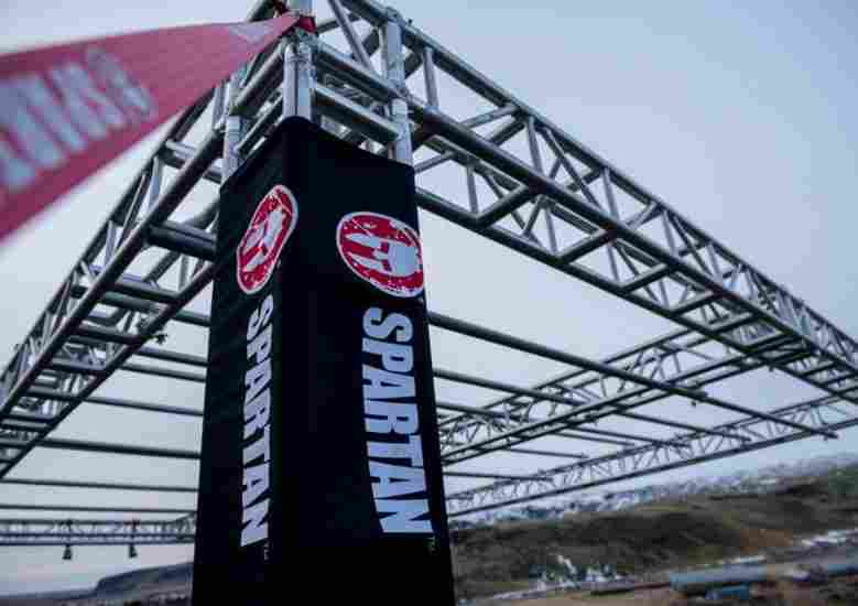What Is A Spartan Race? The Insider Guide To Training Like A Spartan