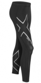 U Hyoptic Reflective Tights