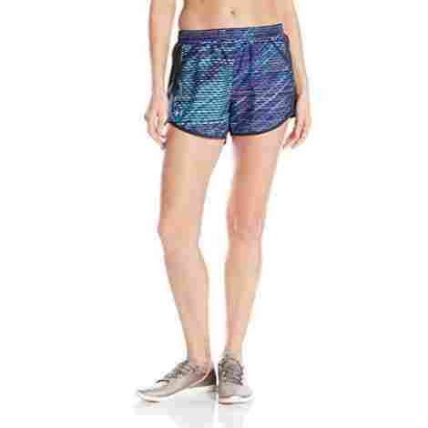 Women's Fly-By Running Shorts