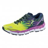 361 Sensation 2 is a quality all around running shoe.