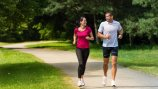 Women and men are innately different when it comes to running and weight loss. Found out how and why!
