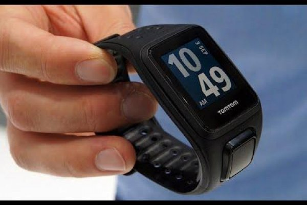 The best choices of GPS watches for running