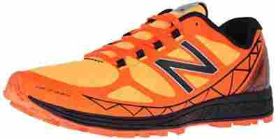 6. New Balance Summit