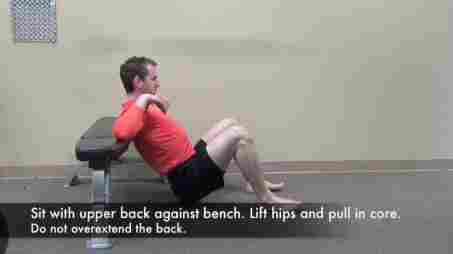 hip-thrust-for-groin-injury-strengthening