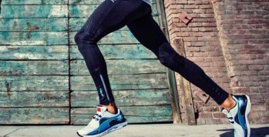 The best running shoes from Puma