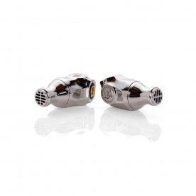 The Campfire Audio Comet is considered an entry-level model.