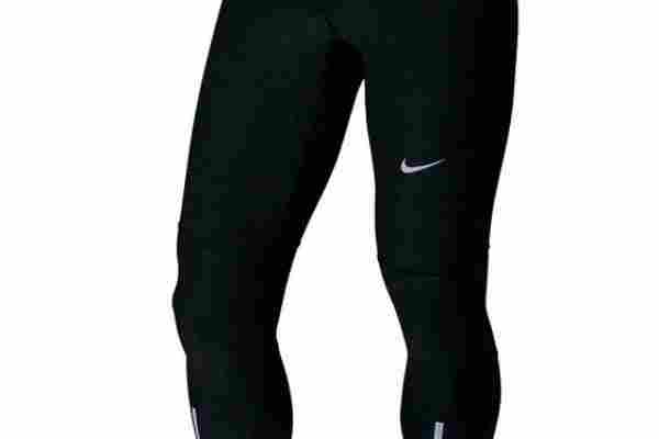 The best compression pants from Nike