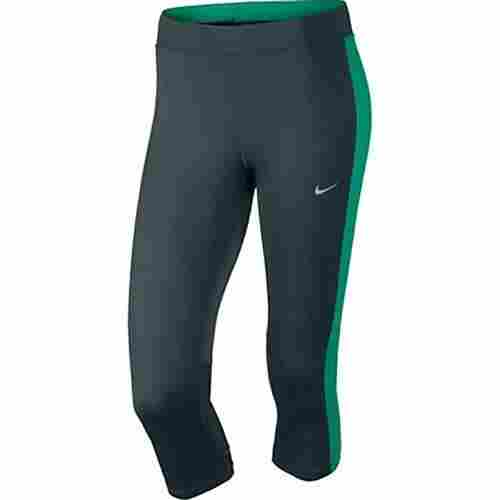 Dri-Fit Essential Running
