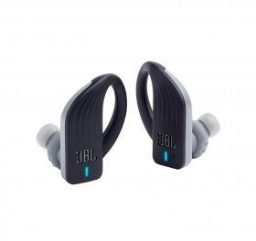 JBL Endurance Peak Wireless Earphones