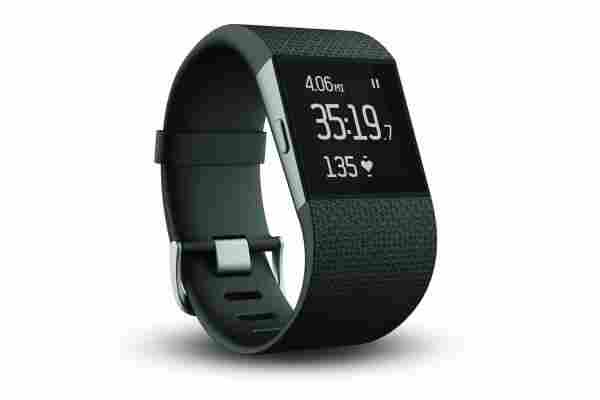 The 10 best fitbits reviewed