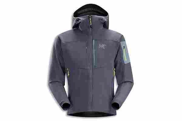 10 best softshell jackets fully reviewed