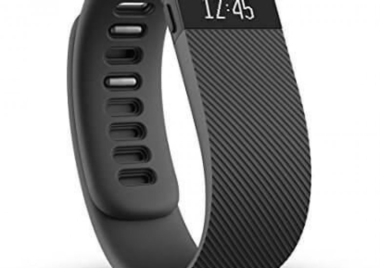 An in depth review of the Fitbit Charge