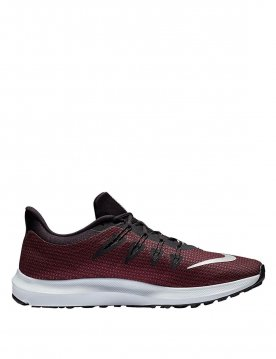 The Nike Quest 1.5 classifies as a stability shoe