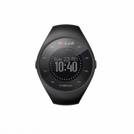 An in depth review of the Polar M200