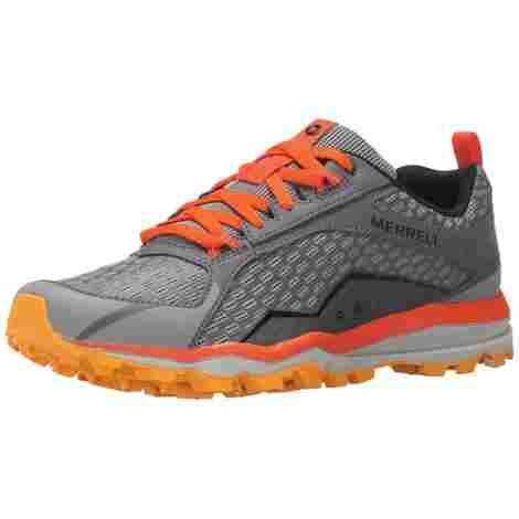 10. Merrell All Out Crush