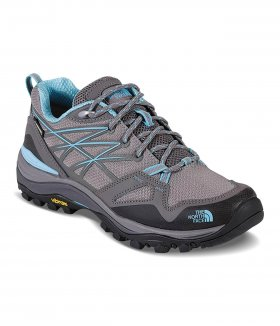 newest ae8ab e49a7 The North Face Hedgehog Fastpack GTX