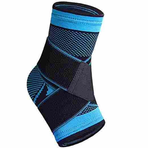 Plantar Fasciitis Sock with Arch Support