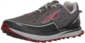 The Altra Timp IQ is the first commercially available smart shoe