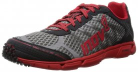 An in depth review of the Inov-8 Road-X-Treme 250