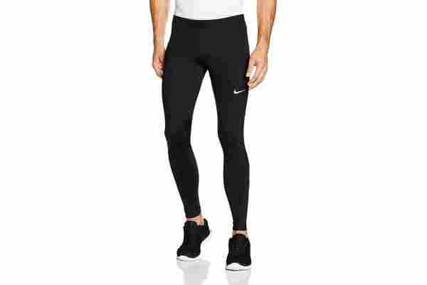 List of the Best Nike running tights