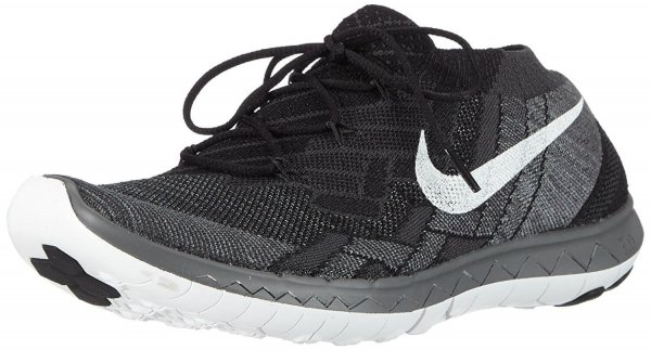 An in depth review of the Nike Free Flyknit 3.0