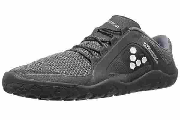 An in depth review of the Vivobarefoot Primus Trail FG