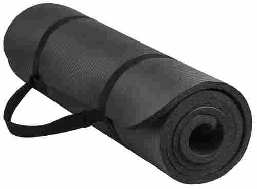 3. Balance From GoYoga All-Purpose