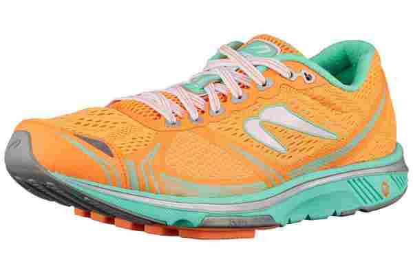 Newton Motion 7 Running Shoes