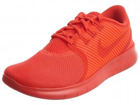An in depth review of the Nike Free RN CMTR