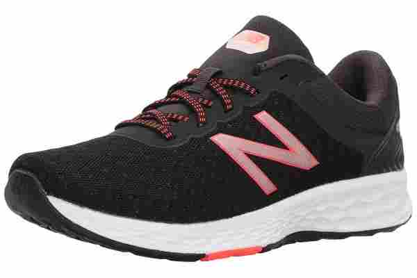 New Balance Fresh Foam Kaymin all terrain running shoes