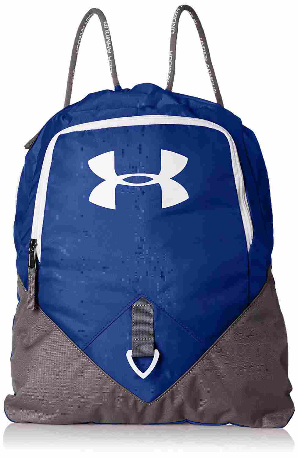 Under Armour Undeinable Sackpack