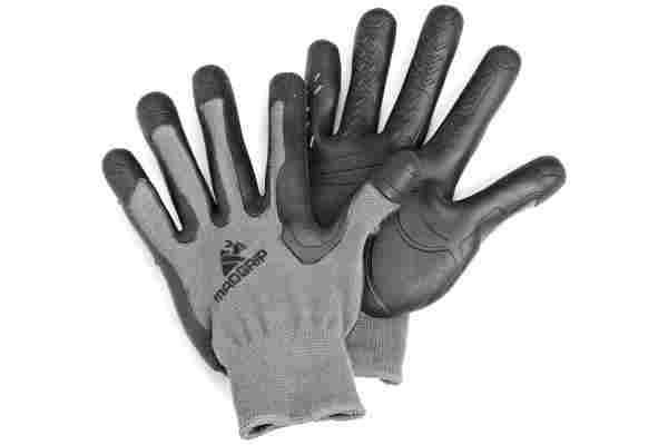 10 Best Tough Mudder Gloves