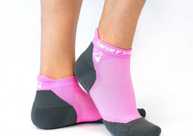 our list of the 10 best trainer socks fully reviewed