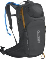 The Camelbak Fourteener 20 is a comfortable and versatile pack