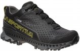 The La Sportiva Spire GTX makes for a  great starter hiking shoe.