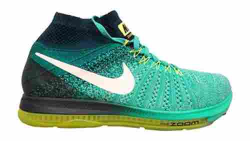 Nike Zoom All Out Flyknit Runner
