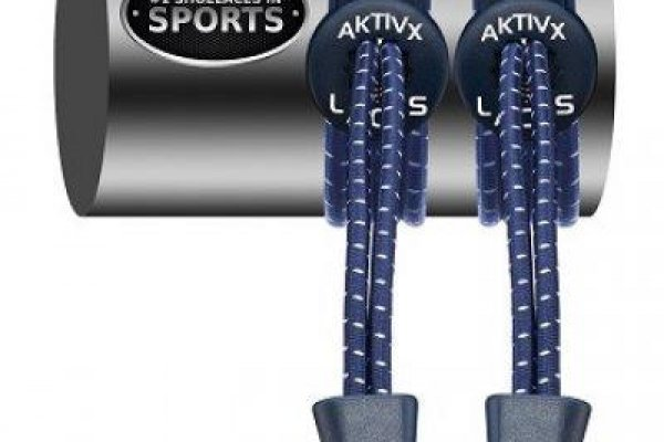 The best running shoe laces for triathlons