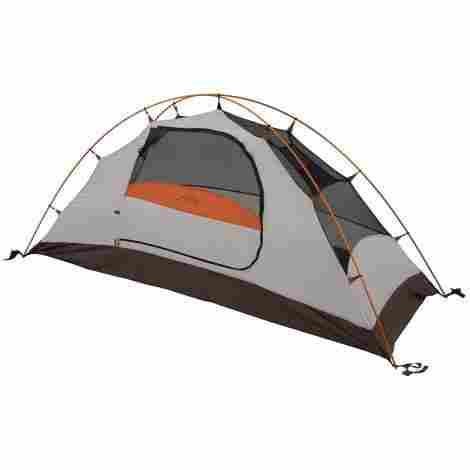 1. ALPS Mountaineering Lynx (1-Person)