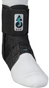 4d464c5756 Best Ankle Braces For Running Reviewed in 2019 | RunnerClick