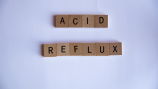 what you need to know about Acid reflux and running