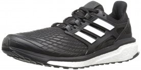 An in depth review of the Adidas Energy Boost