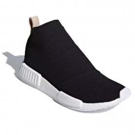 In depth review of the Adidas NMD_CS1