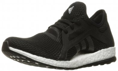 In depth review of the Adidas PureBoost X