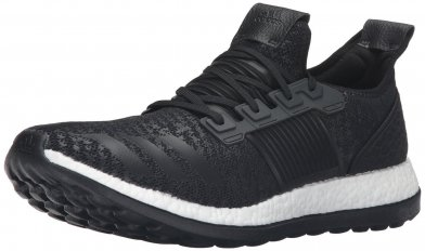 In depth review of the Adidas Pure Boost ZG